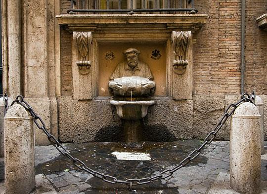 Rome_facchino-fontein-nasoni