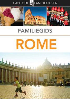 Rome_familiegids-rome-kinderen