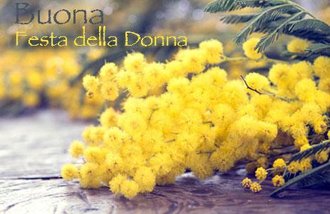 Rome_festa-della-donna
