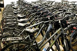 Rome_fietstour