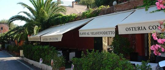 Rome_flavio-velavevodetto-restaurant