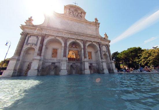 Rome_fontana-acqua-paola