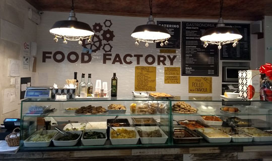 Rome_food-factory-trastevere