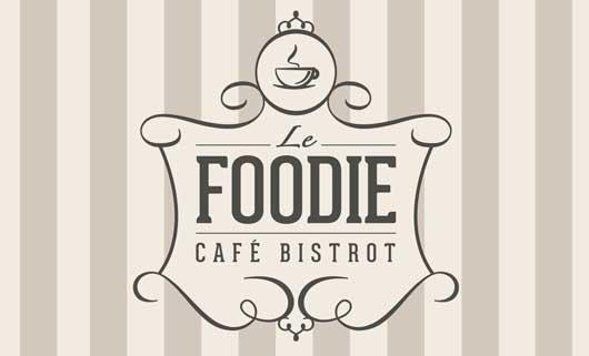 Rome_foodie-restaurant