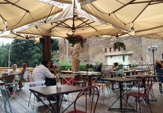 Rome_restaurant-foodie