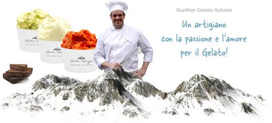 Rome_gelato-gunther-rohregger