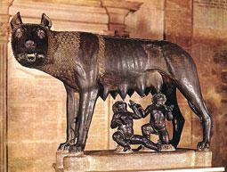 Rome_geschiedenis-Romulus-Remus.jpg