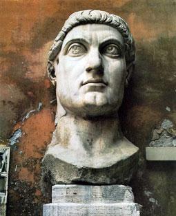 Rome_geschiedenis-constantijn-ro.jpg