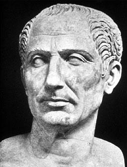 Rome_geschiedenis-julius-caesar-.jpg