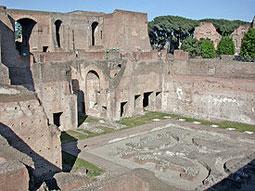Rome_geschiedenis-palatijn-rome.jpg