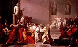 Rome_geschiedenis_julius_caesar.jpg