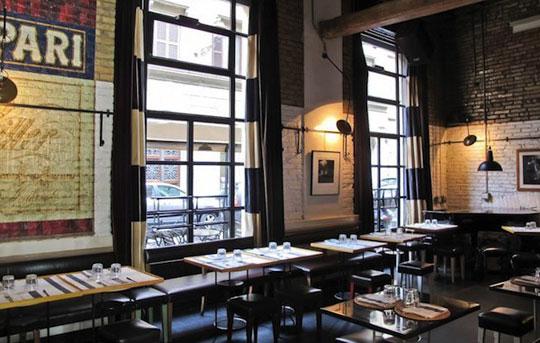 Rome_gusto-restaurant