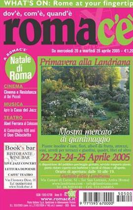 Rome_handig-Roma-ce.jpg