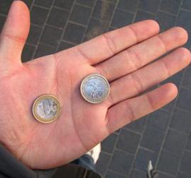 Rome_handig-belasting.jpg