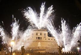 Rome_handig-feestdagen.jpg