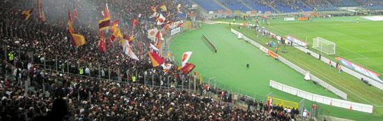 Rome_handige-info-voetbal.jpg