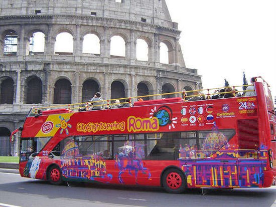 Rome_hop-on-hop-off-bus-rome-activiteit-rome-1(p-activity,17247)(c-0).jpg