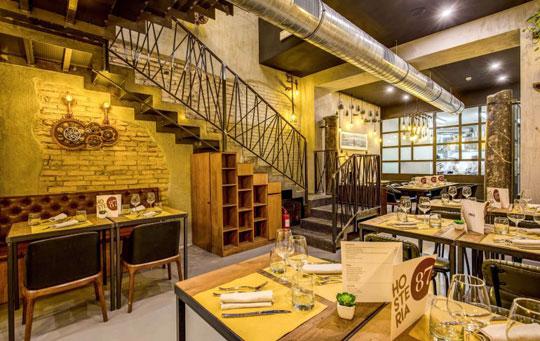 Rome_hosteria-87-restaurant