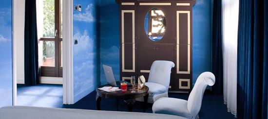 Rome_hotel-Abitart-Hotel---g.jpg