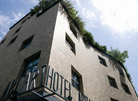 Rome_hotel-Abitart-Hotel---k.jpg