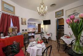 Rome_hotel-Hotel-Parlamento---k.jpg