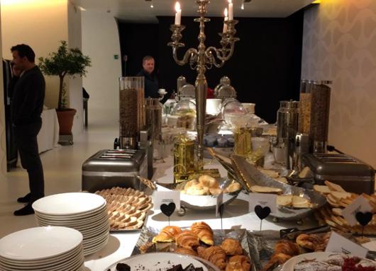 Rome_hotel-Ripa