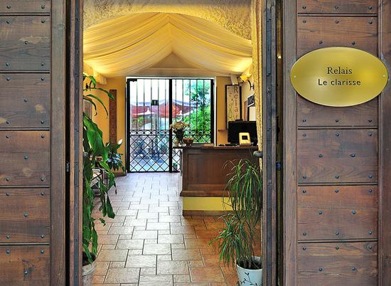 Rome_hotel-relais-g.jpg