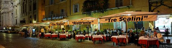 Rome_ijs-Tre-Scalini.jpg