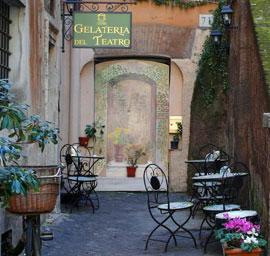 Rome_ijs-gelateria-del-teatro.jpg