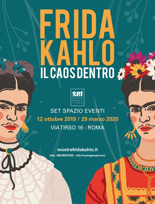 Rome_kahlo