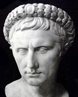 Rome_keizer-Augustus-rome.jpg