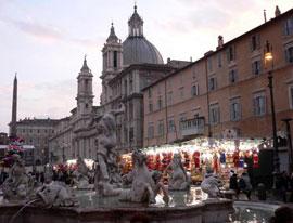 Rome_kerst-piazza-navona
