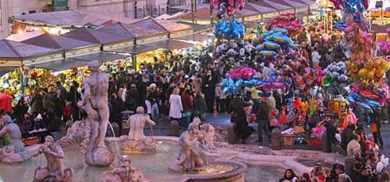 Rome_kerstmarkt-piazza-navona