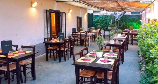Rome_locanda-dei-girasoli-ristorante