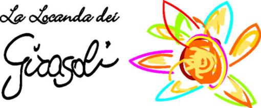 Rome_locanda-dei-girasoli-restaurant