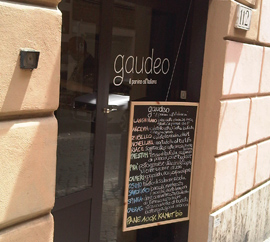 Rome_lunch-gaudeo