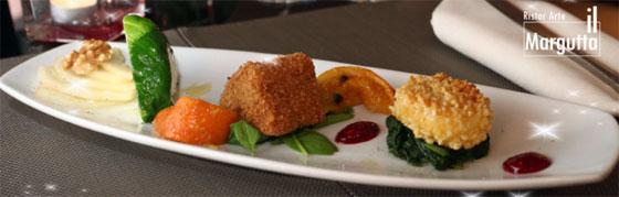 Rome_lunch-il-margutta