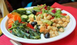 Rome_lunch-il_margutta