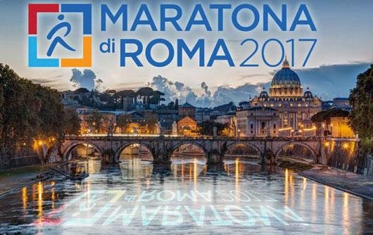 Rome_marathon-roma