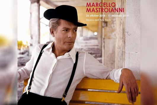 Rome_marcello-mastroianni