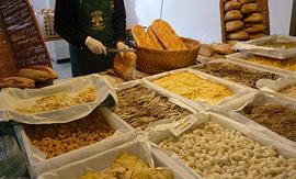 Rome_markt-passino