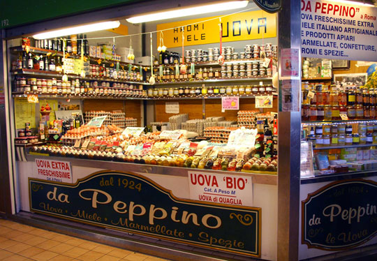 Rome_markt-trionfale-peppino