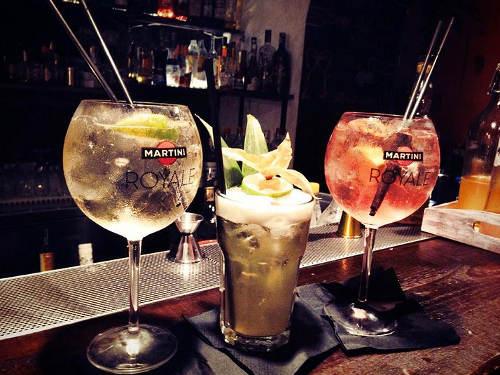 Rome_milimetri-aperitivo