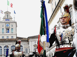 Rome_mode-roma-alla-moda-Corazzieri.jpg