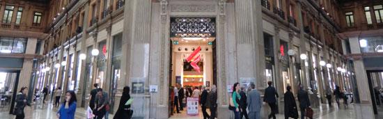 Rome_mode-roma-alla-moda-Galleria-Alberto-Sordi.jpg