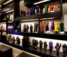 Rome_mode-roma-alla-moda-Giorgio-Sermonetasmall.jpg