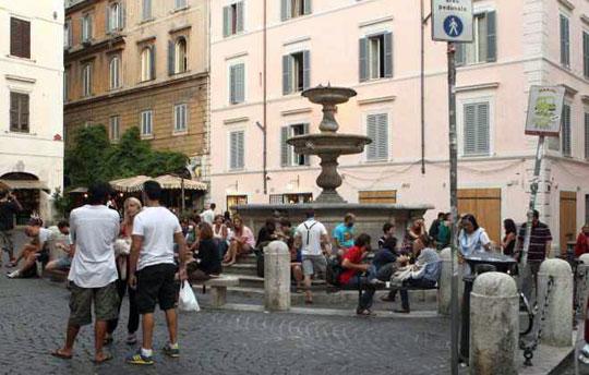 Rome_monti