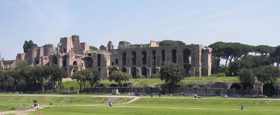 Rome_monumenten-Circus-Maximus--groot.jpg