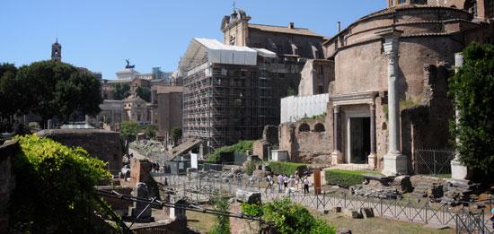 Rome_monumenten-Forum-Romanum-g1.jpg