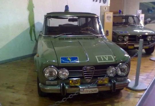 Rome_museo-polizia